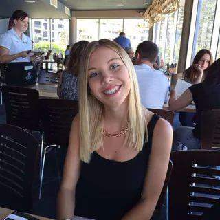 search for local single women in augsburg