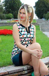 adult dating and anonymous online chat in duran